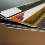 クレジットカードの国際ブランドとは?VisaやJCBなどをわかりやすくご紹介します