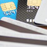 クレジットカードをオススメするのはなぜか?