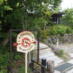 ア フェネステッラ (A FENESTELLA)でランチ!軽井沢でオススメのイタリアン