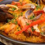 海外レストランを簡単に予約できるサイト「グルヤク」とは!