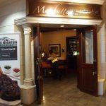 グアムのマンハッタンステーキハウスはオススメのステーキ店!