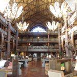 ディズニー・アニマルキングダム・ロッジはWDWの中でおすすめのホテル!宿泊体験からその全貌をレポートします