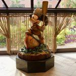 東京ディズニーセレブレーションホテルのディスカバーに宿泊!こちらのホテルはどんな方にオススメなのか!?
