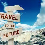 安く旅行へ行くために私が実践している5つの方法とは!?新幹線・飛行機・ホテル代金がこんなにお得に!