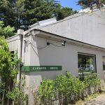 エンボカ(enboca)軽井沢でランチ!軽井沢のおすすめイタリアンをご紹介