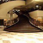 SPGアメックスを利用してシェラトン香港ホテル&タワーズのタワーデラックスルームに無料宿泊!