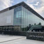 新潟県の上越市立水族博物館「うみがたり」はペンギン好きにはオススメの水族館!