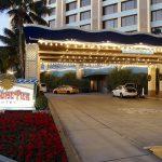 【カリフォルニア・ディズニー】ディズニー・パラダイス・ピア・ホテルに宿泊!実際に泊まってわかったメリット・デメリットとは!?