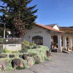 長野県東御市にある「アトリエ・ド・フロマージュ本店」はオススメ!絶品のチーズ料理を堪能できます!