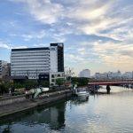 羽田空港周辺のおすすめホテル、京急EXイン羽田に宿泊!国内線、国際線ターミナルまでの最適な移動方法は!?