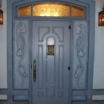 カリフォルニアのディズニーランドにある会員制レストラン、クラブ33(Club33)について解説!