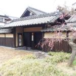 長野県の小布施にあるおすすめレストラン「蔵部」でランチ!栗ごはんが苦手な方でもここなら大丈夫!