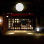【軽井沢プリンスホテル ウエスト】和食なら「からまつ」がオススメ!ディナーコースについてご紹介します!