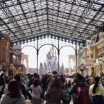 新型コロナの影響で東京ディズニーリゾートが休園!今後のために今やっておくべきこととは!?